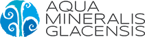 Aqua Mineralis Glacensis